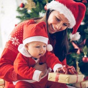 圣诞礼物推荐清单之孩子们不能错过的完美礼物精选篇