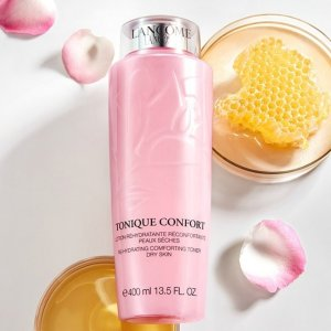 Dealmoon Exclusive! 20% Off+Free shippingComforting Rehydrating Toner @ Lancôme