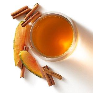 Samurai Chai Maté® Tea