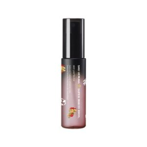 skin perfector- sakura makeup refresher mist -Skin Refreshing - Shu Uemura Art of Beauty