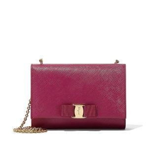 Vara Mini Bag