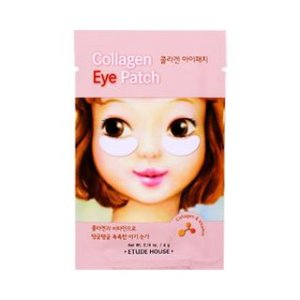 Etude House Collagen Eye Patch | YESSTYLE