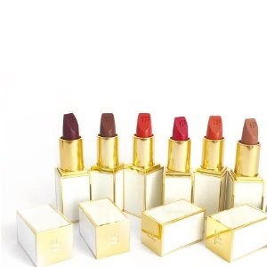 Ultra-Rich Lip Color - TOM FORD
