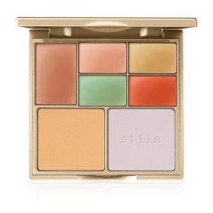 Stila Cosmetics Correct & Perfect All-In-One Color Correcting Palette - Dermstore