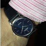 CALVIN KLEIN/Raymond Weil/Hamilton & brands' watches