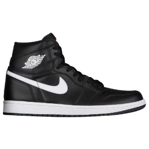 Jordan Retro 1 High OG - Men's - Basketball - Shoes