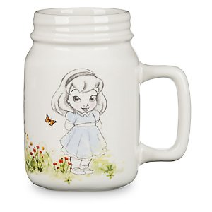 陶瓷梅森杯
