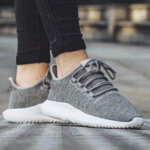$99+ Get $20 OFFAdidas Tubular EQT Boost Men's Shoes Sale