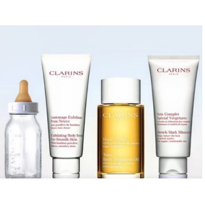 Extra-Firming Body Lotion - Clarins | Sephora