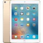 提前入场:Apple iPad Pro 9.7 32GB 平板电脑