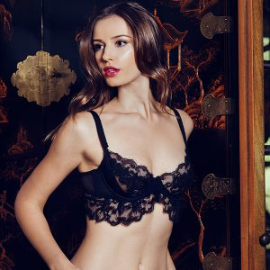 Up to 70% OffPlus Extra 20% Off @ Eve's Temptation