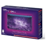 Nintendo Galaxy Style Nintendo New 3DS XL Console