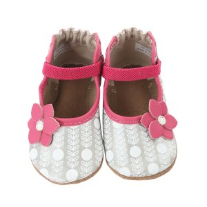Becca Baby Shoes | Robeez