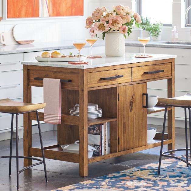 必备美国安居,家具扫把英语小百科有叫常用星的v家具剧图片