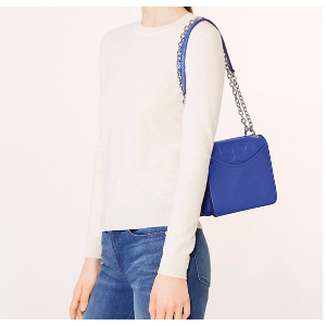 Tory Burch Alexa Convertible Shoulder Bag : Women's View All