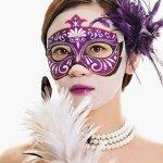 Korean Beauty: MEDIHEAL Skin Care @ Hautelook