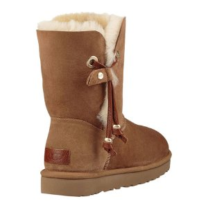 UGG Maia Bootie