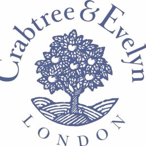 25% OffSitewides @ Crabtree & Evelyn