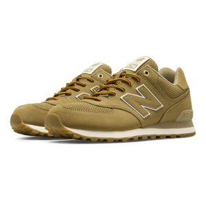 New Balance ML574-O on Sale - Discounts Up to 10% Off on ML574HRF at Joe's New Balance Outlet