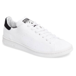 adidas Stan Smith Sneaker (Women)