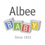 Albee Baby Roundup