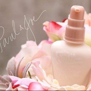 单价¥176.3PAUL&JOE高效保湿调色妆前隔离霜 30ml 可订购