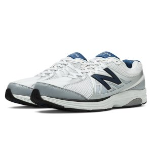 New Balance 847v2 - Men's 847 - Walking, Motion Control - New Balance