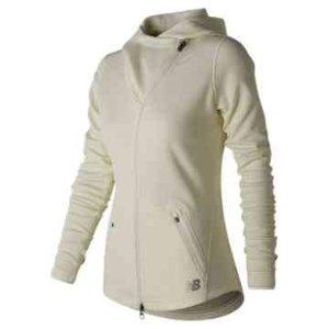 NB Heat En Route Jacket - Women's 73100 - Jackets, Performance - New Balance