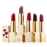 Estée Lauder 5-Pc. Pure Color Envy Sculpting Lipstick Gift Set
