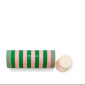 Miniature Soap Collection | Jo Malone
