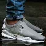 Nike Sock Dart Men's Shoes Sale