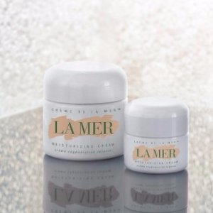 Dealmoon Exclusive! $75 off + GWPYour First CRÈME DE LA MER purchase of $350 or more @ La Mer