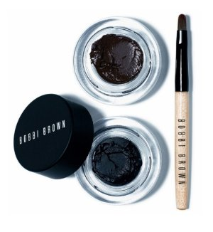 20% Off with any long-wear collection order+ a beauty bag with $85 purchase( up to $53 value)