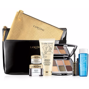 Lanc�me - Gift With Any $100 Lanc�me Purchase<br> - saks.com