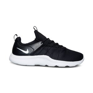 Nike Men's Darwin Casual Sneakers from Finish Line - Finish Line Athletic Shoes - Men - Macy's