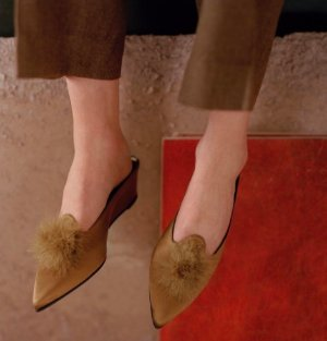 Dealmoon Exclusive! Early AccessUp to $700 Off Desginer Shoes @ Moda Operandi
