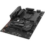 MSI B350 GAMING PRO CARBON AM4 AMD Motherboard