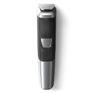 Norelco Multigroom 5000