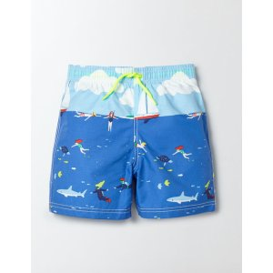 Bathers 26086 Clothing at Boden