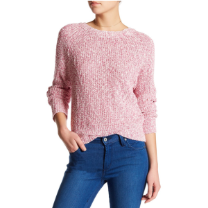 Free People | Electric City Pullover | Nordstrom Rack