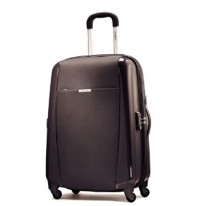 Samsonite Sahora Brights Carry On Spinner Luggage, 28