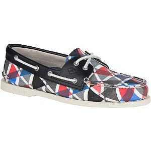 Men's Authentic Original Morocco Boat Shoe - Boat Shoes | Sperry