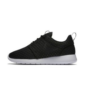 Nike Roshe One SE Men's Shoe.