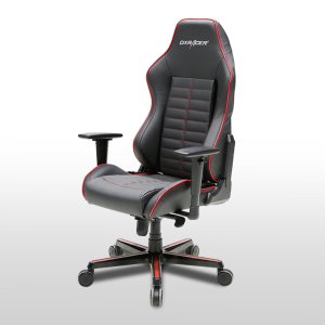 Office Chair OH/DJ188/NR - Drifting Series - Office Chairs | DXRacer Official Website - Best Gaming Chair and Desk in the World
