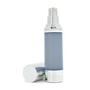 La Prairie Cellular Hydrating Serum, 1 OZ - CVS.com