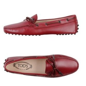 EXTRA 20% OFFFlash Sale: Fendi, Tod's and more @ Yoox