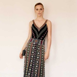 Up to 60% OffAlice + Olivia @ THE OUTNET