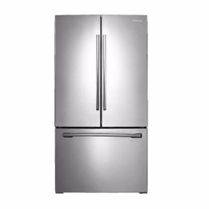 Up to 40% offSelected Appliances