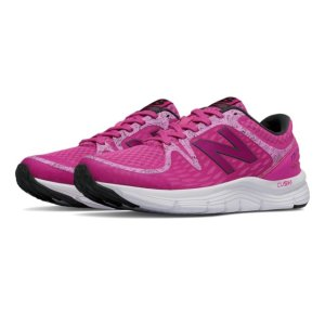 New Balance W775-V2 on Sale - Discounts Up to 10% Off on W775RF2 at Joe's New Balance Outlet