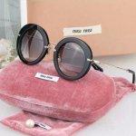 Women's Designer Sunglasses @ Nordstrom